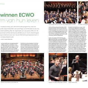 KW04_ECWO-page-001