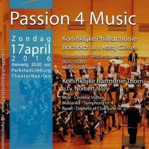 Passion 4 Music 2016-1 (2)