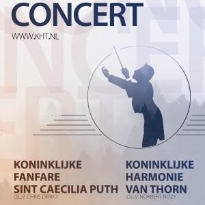 RGB_voorjaarsconcert